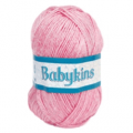 Babykins 4 Ply