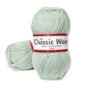 Classic Wool Aran