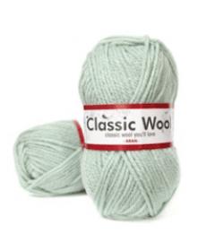 Classic Wool