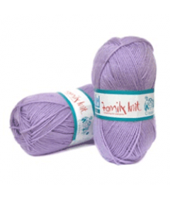 Family Knit Classic