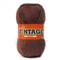 Vintage Double Knit