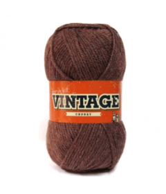 Family Knit Vintage
