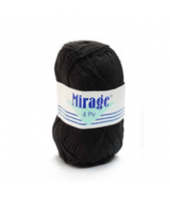 Mirage 4 Ply