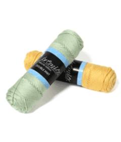 Premier Cotton