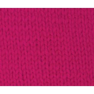 Charity DK - Cranberry 283