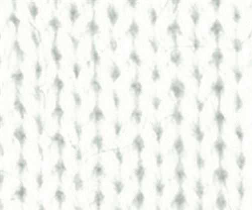 Charity DK - White 001