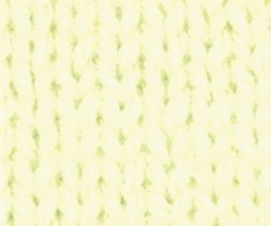 Charity DK - Lemon 002