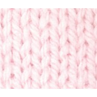 Charity Chunky - Pink 004