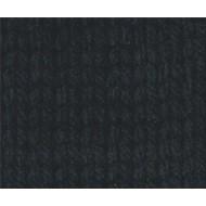 Charity Chunky - Black 017