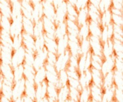Charity DK - Apricot 046