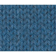 Charity DK - Jeans Blue 050