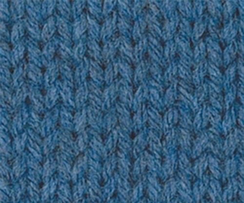 Charity DK - Jeans Blue 050