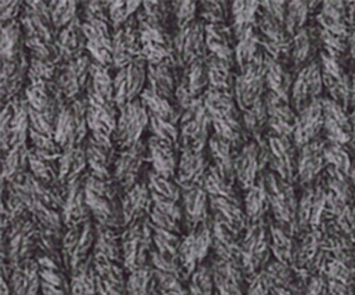 Charity DK - School Grey 051