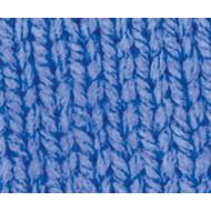 Charity Chunky - Saxe Blue 058