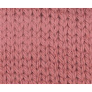 Charity DK - Teaberry 079
