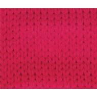 Charity DK - Hibiscus 082
