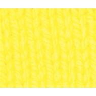 Charity DK - Brt Yellow 138