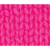 Charity DK - Tiger Cerise 146