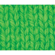 Charity DK - Tiger Lime 149