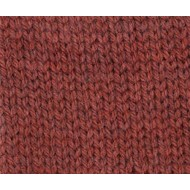 Charity DK - Rust 294