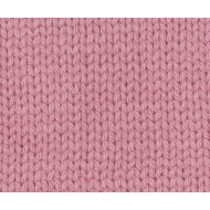 Charity DK - Pale Rose 053