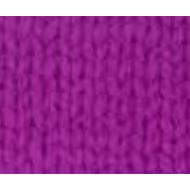 Charity DK - Fig 207