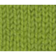 Charity DK - Olive 062