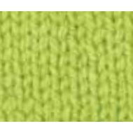 Charity DK - Soft Lime 061