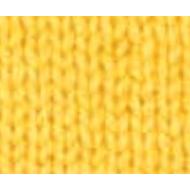 Charity Chunky - Sunshine 057