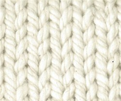 Cotton On 4 Ply- Natural 014