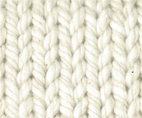 Cotton On Double Knit - Natural 014