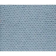 Cotton On Double Knit - Iced Blue 703