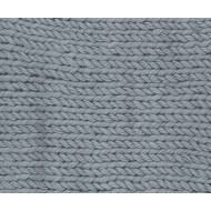 Cotton On Double Knit - Iced Grey 711