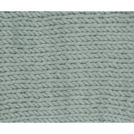 Cotton On Double Knit - Iced Green 774