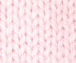 Babykins 4 Ply - Kisses 004