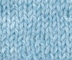 Babykins 4 Ply - Splish Splash 139