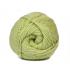 Denim Look Aran -  Wild Lime 081
