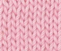 Premier Cotton 4 Ply - Candy 004
