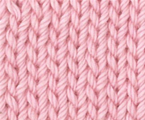 Premier Cotton DK - Candy 004