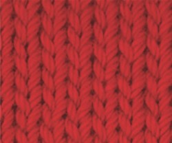 Premier Cotton 4 Ply - Lipstick 009