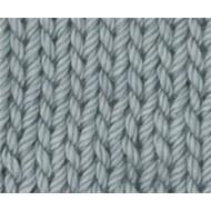 Premier Cotton 4 Ply - Grey 011