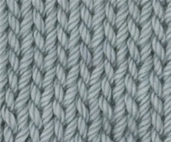 Premier Cotton 4 Ply - Grey 011