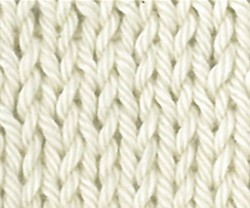 Premier Cotton 4 Ply - Ivory 014