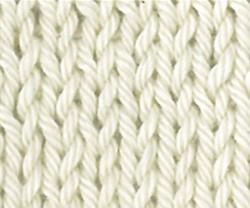 Premier Cotton 4 Ply - Ivory 014
