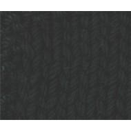 Premier Cotton DK - Black 017