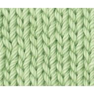 Premier Cotton 4 Ply - Moss 028