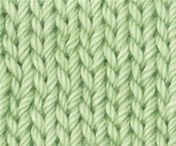 Premier Cotton 4 Ply - Moss 028
