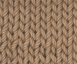 Premier Cotton 4 Ply - Hazelnut 048