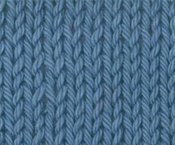 Premier Cotton 4 Ply - Demin 050