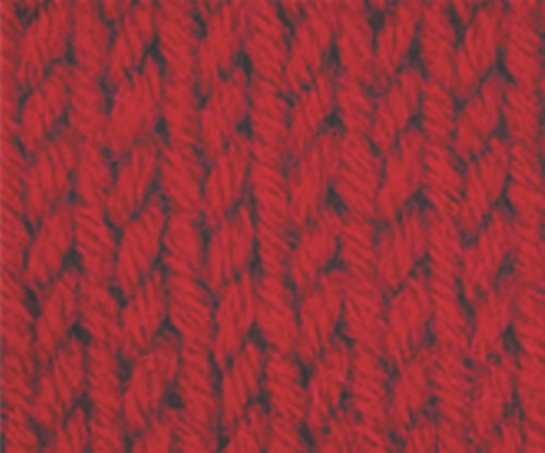 Pure Gold DK - Ruby 001